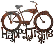 Happy Trails Bike