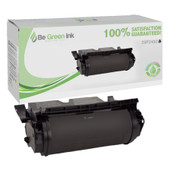 IBM 1120, 1125 28P2492 Hi-Yield (20K) Black Laser Toner BGI Eco Series