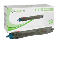 Brother TN12C Cyan Laser Toner Cartridge BGI Eco Series Compatible