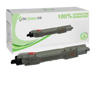 Brother TN12K Black Laser Toner Cartridge BGI Eco Series Compatible