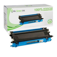 Brother Cyan TN210 Toner Cartridge BGI Eco Series Compatible