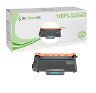Brother TN850 Toner Cartridge BGI Eco Series Compatible