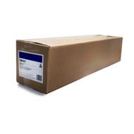 KIP 5000 Z090970010 Hi-Yield (Bx/4) Black Toner BGI Eco Series (Z090970010 BGI)