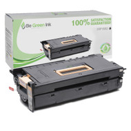 IBM Infoprint 1145 28P1882 Hi-Yield (30K) Black Toner BGI Eco Series