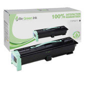 IBM Infoprint 1585 75P6877 Hi-Yield (30K) Black Toner BGI Eco Series