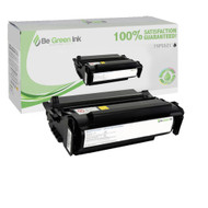 IBM Infoprint 1410 75P5521 Hi-Yield (12K) Black Toner BGI Eco Series