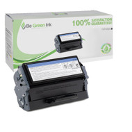 IBM Infoprint 1312 75P4686 Black Toner Cartridge BGI Eco Series