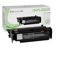 IBM InfoPrint 1222 53P7706 Hi-Yield (10K) Black Toner BGI Eco Series