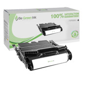 IBM InfoPrint 1532 1552 75P6960 Hi-Yield (21K) Black Toner BGI Eco Series