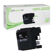 Brother LC103BK Black Ink Cartridge BGI Eco Series Compatible