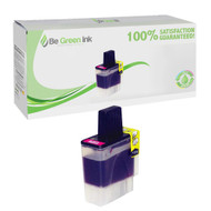 Brother LC41M Magenta Ink Cartridge BGI Eco Series Compatible