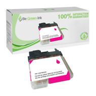 Brother LC65M Ink Cartridge Magenta BGI Eco Series Compatible