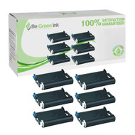 Brother PC-301 Thermal Cartridge Six Pack Savings Pack BGI Eco Series Compatible