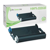 Brother PC-301 Thermal Transfer Printer Cartridge BGI Eco Series Compatible