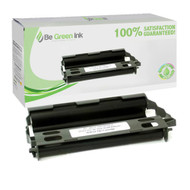 Brother PC-401 Thermal Transfer Printer Cartridge BGI Eco Series Compatible