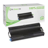 Brother PC-501 Thermal Transfer Printer Cartridge BGI Eco Series Compatible