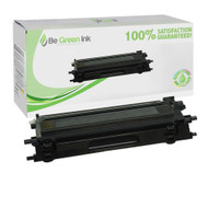 Brother TN115BK Black Laser Toner Cartridge BGI Eco Series Compatible