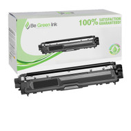 Brother TN221K Black Toner Cartridge BGI Eco Series Compatible