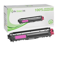 Brother TN225M Magenta Toner Cartridge BGI Eco Series Compatible