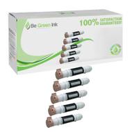 Brother TN250 Set of 5 Toner Cartridges Savings Pack ($5.93/ea) BGI Eco Series Compatible