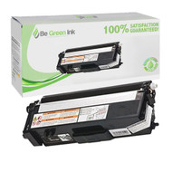 Brother TN315BK Toner Cartridge High Yield Black BGI Eco Series Compatible