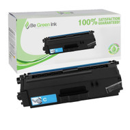 Brother TN336C High Yield Cyan Toner Cartridge BGI Eco Series Compatible
