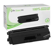 Brother TN339K Super Yield Black Toner Cartridge BGI Eco Series Compatible