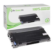 Brother TN350 Black Laser Toner Cartridge BGI Eco Series Compatible