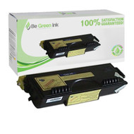 Brother TN570 Black Laser Toner Cartridge BGI Eco Series Compatible
