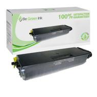 Brother TN580 High Yield Super Yield 70% more Black Laser Toner Cartridge BGI Eco Series Compatible