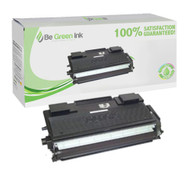 Brother TN670 Black Laser Toner Cartridge BGI Eco Series Compatible