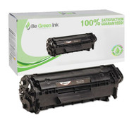 Canon 104 Toner Cartridge ( FX-9 ) BGI Eco Series Compatible