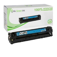 Canon 116 Cyan Laser Toner Cartridge - 1979B001AA BGI Eco Series Compatible