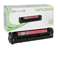 Canon 116 Magenta Laser Toner Cartridge - 1978B001AA BGI Eco Series Compatible
