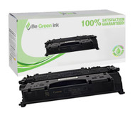 Canon 2617B001AA (120) Black Laser Toner Cartridge BGI Eco Series Compatible