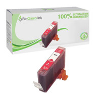 Canon BCI-3eM Magenta Ink Cartridge BGI Eco Series Compatible