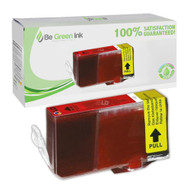 Canon BCI-6R Red Ink Cartridge BGI Eco Series Compatible