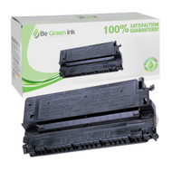 Canon E31/E40 Black Laser Toner Cartridge BGI Eco Series Compatible