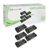 Canon FX-4 Set of Five Cartridges Savings Pack ($18.80/ea) BGI Eco Series Compatible
