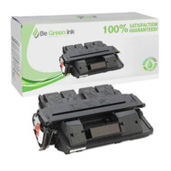 Canon FX-6 Black Laser Toner Cartridge BGI Eco Series Compatible