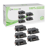 Canon FX-6 Set of Five Cartridges Savings Pack ($25.73/ea) BGI Eco Series Compatible