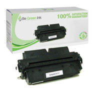 Canon FX-7 Black Laser Toner Cartridge BGI Eco Series Compatible