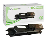 Canon GPR-2 Black Laser Toner Cartridge BGI Eco Series Compatible