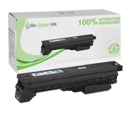 Canon GPR-21 Black Laser Toner Cartridge BGI Eco Series Compatible