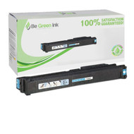 Canon GPR-21 Cyan Laser Toner Cartridge BGI Eco Series Compatible