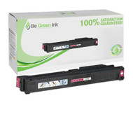 Canon GPR-21 Magenta Laser Toner Cartridge BGI Eco Series Compatible
