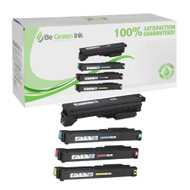 Canon GPR-21 Toner Cartridge Savings Pack BGI Eco Series Compatible