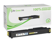 Canon GPR-21 Yellow Laser Toner Cartridge BGI Eco Series Compatible