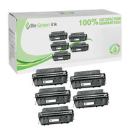 Canon L50 Set of Five Cartridges Savings Pack ($19.80/ea) BGI Eco Series Compatible