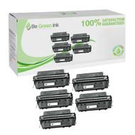 Canon L50 Set of Five Cartridges Savings Pack ($19.80/ea) BGI Eco Series Compatible